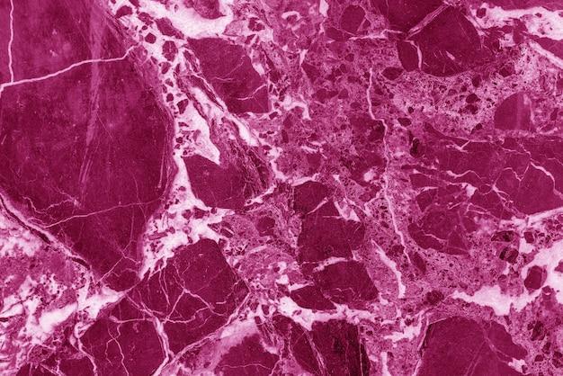 Belle texture de marbre rose. abstrait naturel.