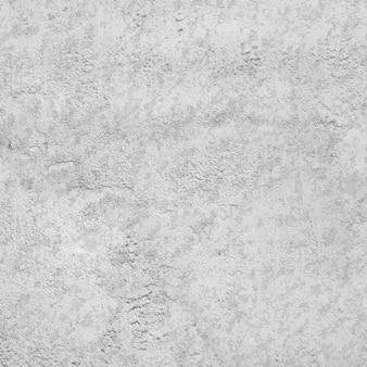 Béton blanc texture du mur