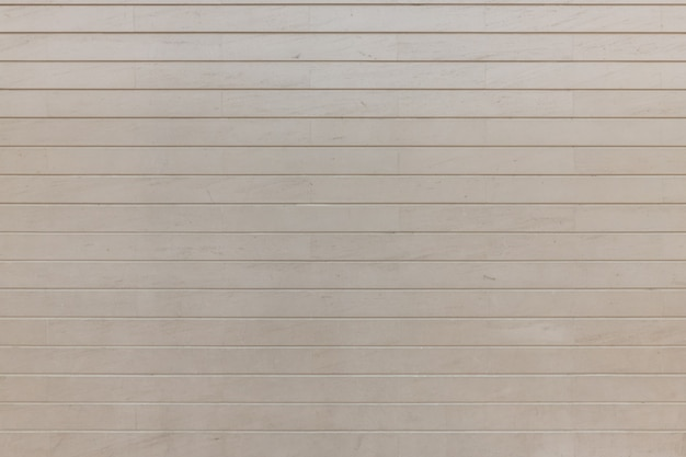Béton exposé avec texture à motif bois