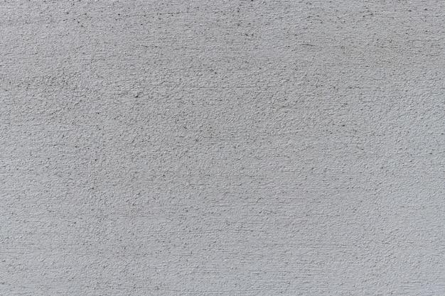 Béton exposé avec texture de motif
