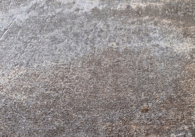 Béton, fond de texture de pierre avec des motifs naturels
