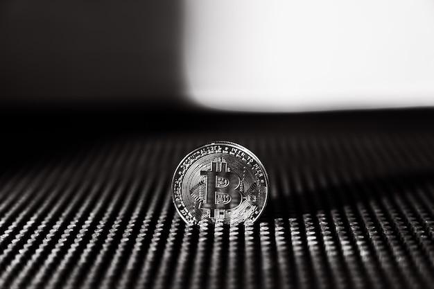 Bitcoin est la monnaie du futur