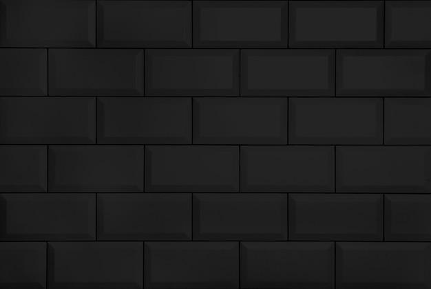 Blanc mur de briques cru