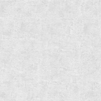 Blanc mur de plâtre