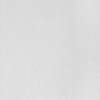 Blanc mur en stuc