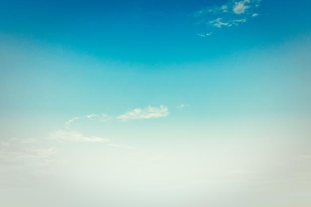 Bleu haut cru vieux abstrait
