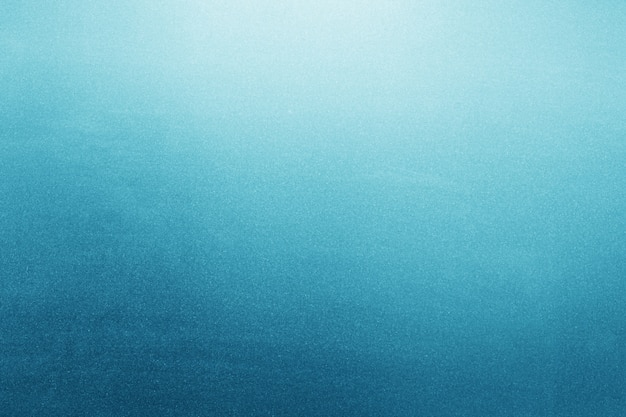 Bleu texture