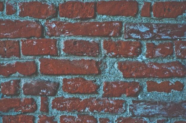Bloquer la texture du mur