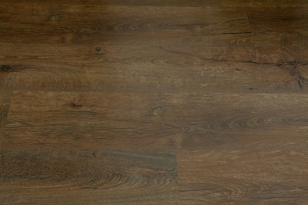 Bois massif contreplaqué et contreplaqué, chêne, hêtre, merisier, noyer, érable, frêne, wengé, pin, teck, bois de rose et autres pour la construction de meubles ou pour la maison ou sur mdf, pb selon l'état de surface.