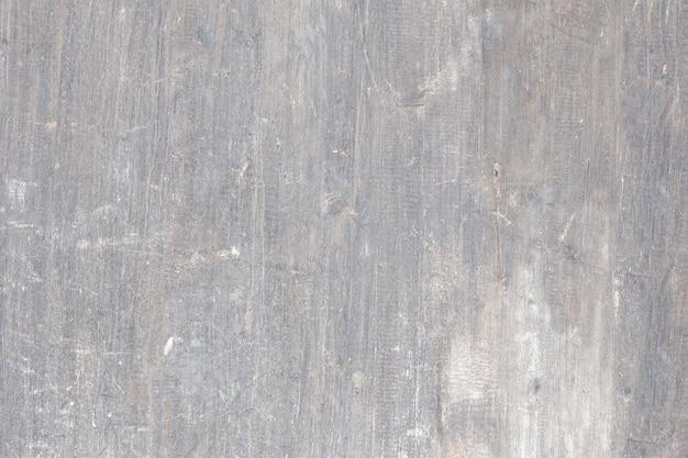 Bois naturel gris. surface vintage