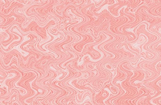 Bois de pastel rose et fond de texture