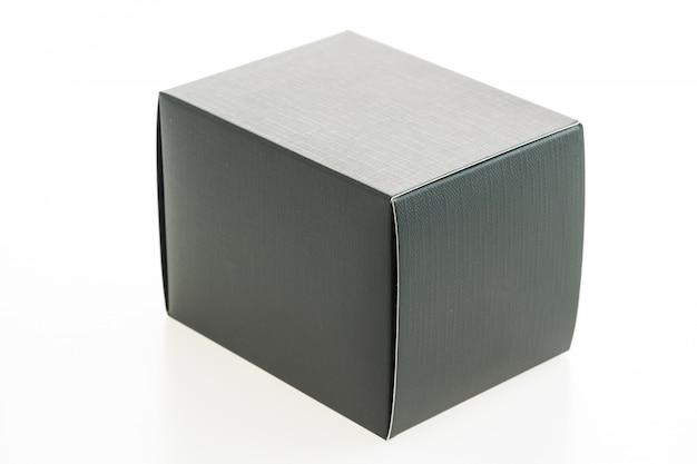 Bois de table en papier kraft maquette