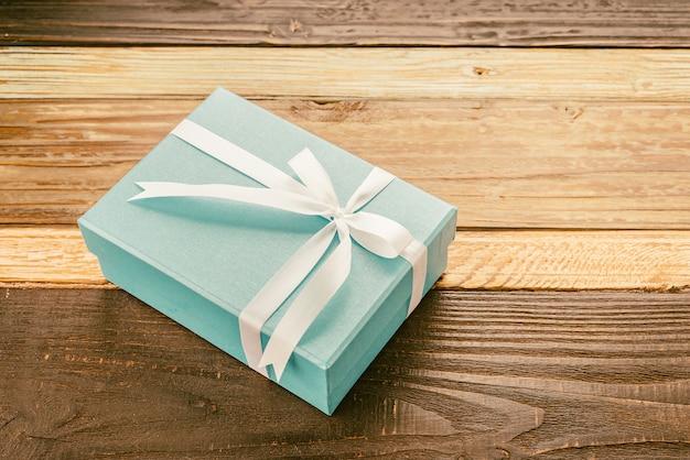 Boite cadeau