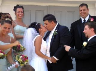 Le bonheur, les couples