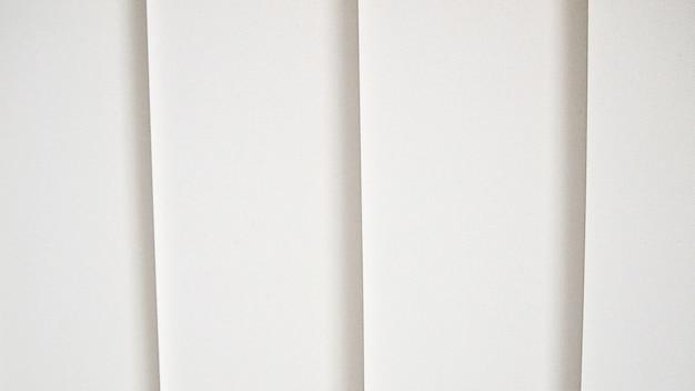 Bouchent fond de mur en plastique gris ou de la texture