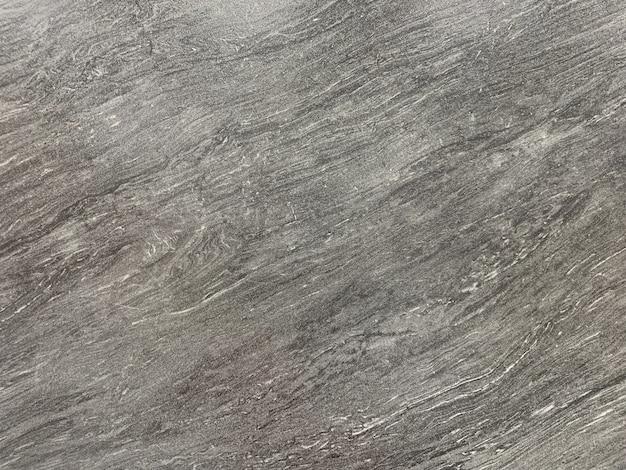 Bouchent fond de texture de détail