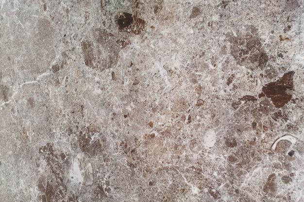 Bouchent le fond de texture de marbre
