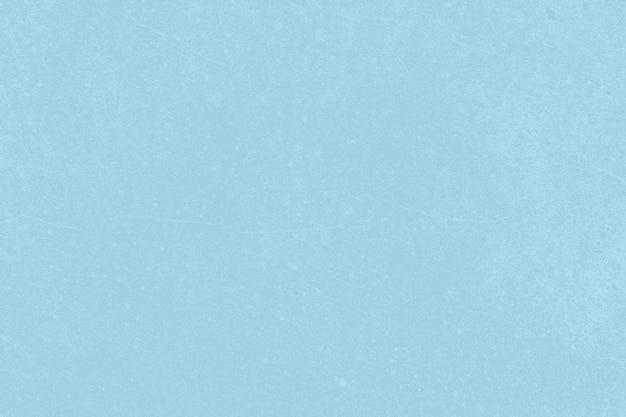 Bouchent fond de texture de papier bleu