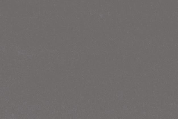 Bouchent fond de texture de papier noir