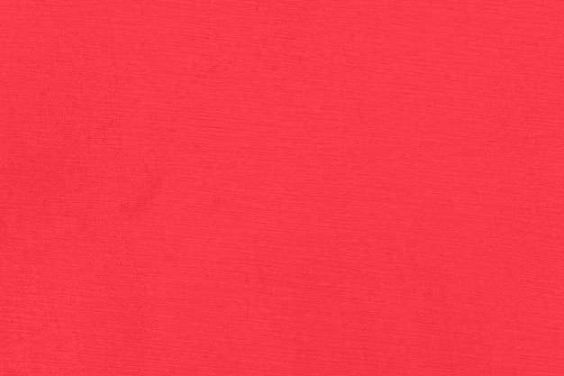 Bouchent fond de texture de papier rouge
