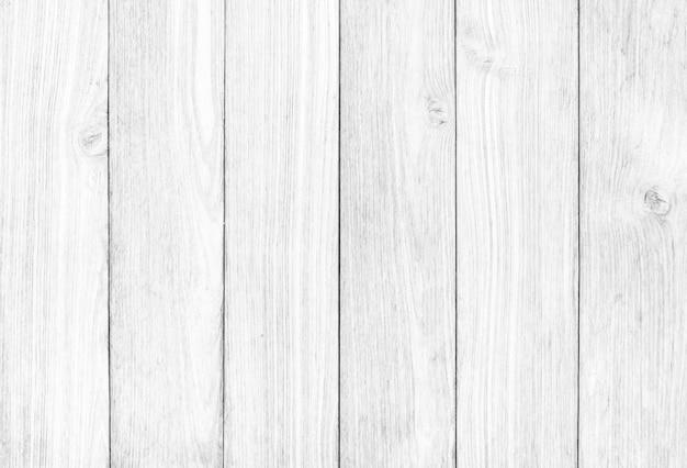 Bouchent la surface de la table en bois rustique avec texture grunge dans le style vintage.