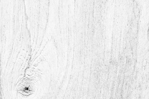 Bouchent la table en bois rustique avec la texture du grain dans un style vintage. surface de la vieille planche de bois.