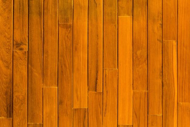 Bouchent la table en bois rustique avec la texture de surface de grain en arrière-plan de style vintage.