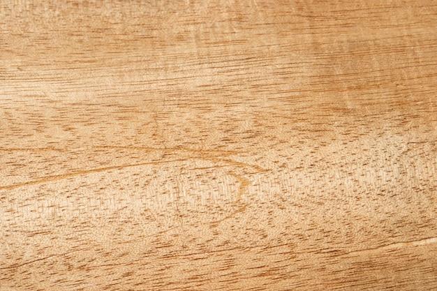 Bouchent la texture du matériau bois