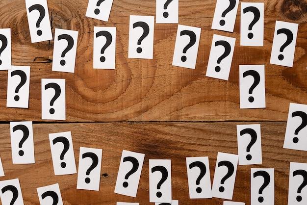 Brainstorming nouvelles idées inspiration solutions, percées problèmes confusions mystère, nouvelles opportunités d'apprentissage succès, renouveler idée sagesse connaissance