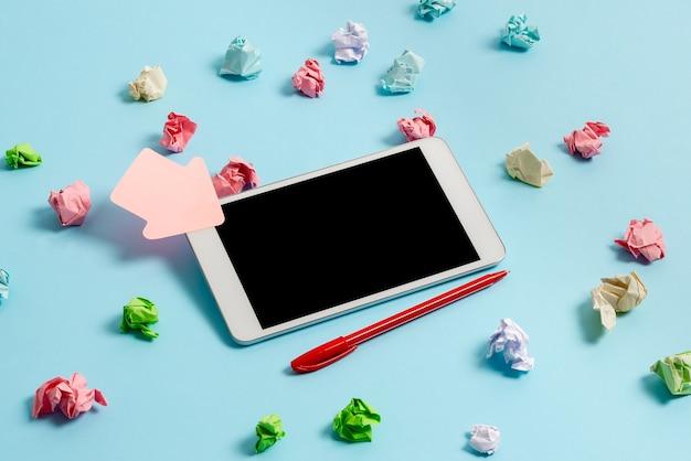 Brainstorming problèmes technologiques amélioration mise à niveau du produit connectivité mondiale smartphone voix appel vidéo nouvelles idées de mise à niveau capacités améliorées