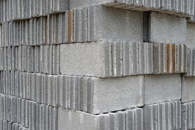 Brique adobe