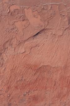 Briques bloc ciment texture fond papier peint