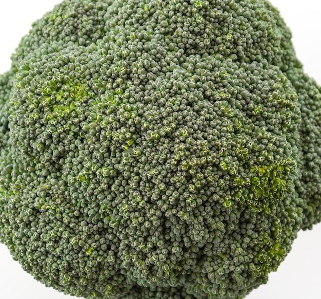 Brocoli frais
