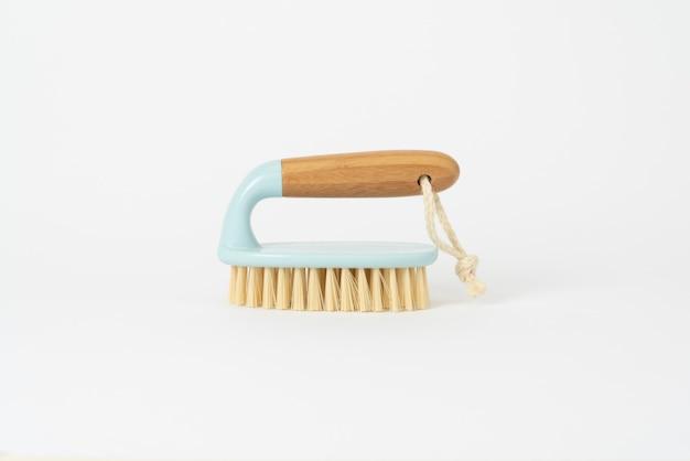 Un brossage à sec améliore la santé de la peau