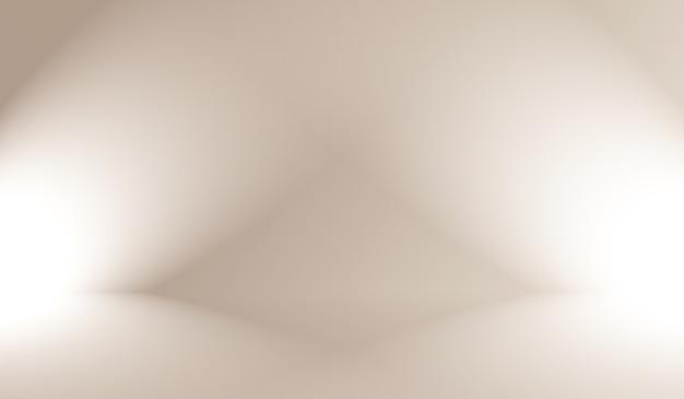 Brun beige crème clair de luxe abstrait comme le fond de modèle de texture de soie de coton.