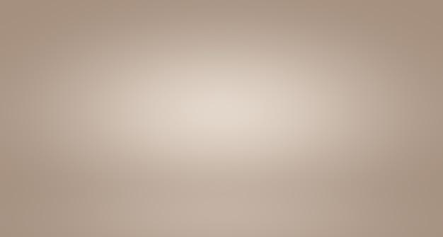 Brun beige crème clair de luxe abstrait comme fond de motif de texture de soie de coton.