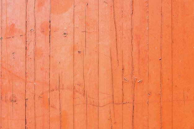 Brun texture de la surface du bois