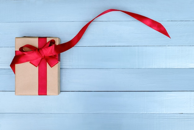 Cadeau pour des vacances ou un événement festif