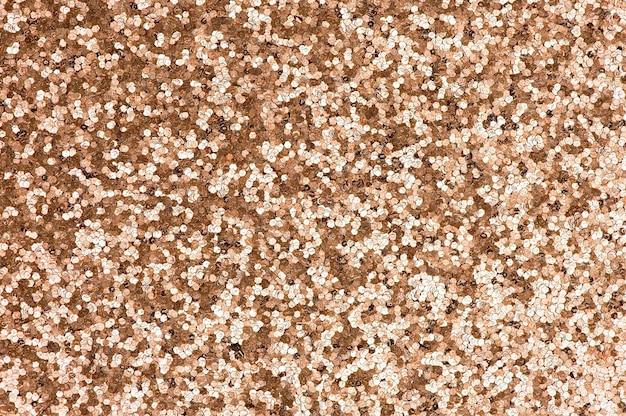 Cadre de toile de fond de texture de fond brun sépia pour la conception