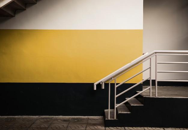 Café design intérieur objective shop concept