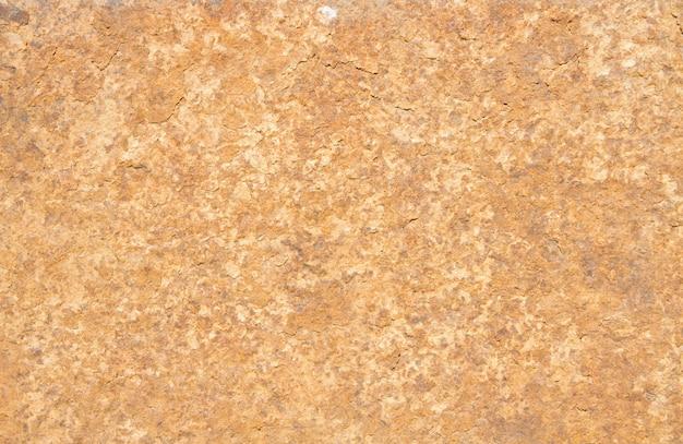 Calcaire texture
