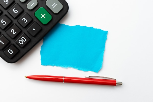 Calcul des dépenses, idées de budgétisation, idées de solutions mathématiques, résolution de problèmes