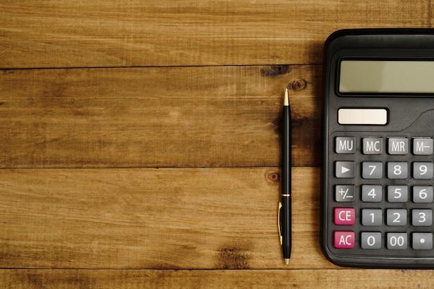 Les calculs nécessitent une précision numérique. afin de ne pas faire d'erreurs dans le travail