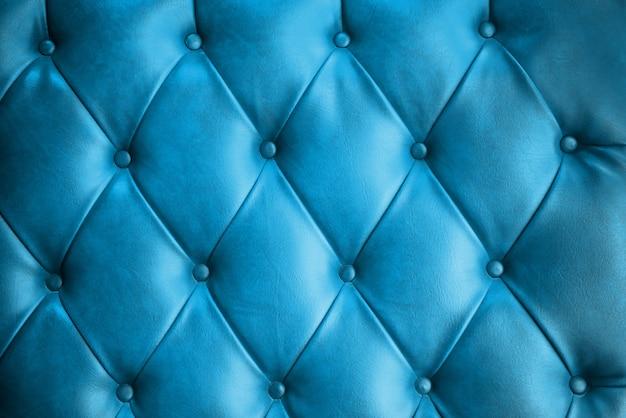 Canapé cuir fond de texture