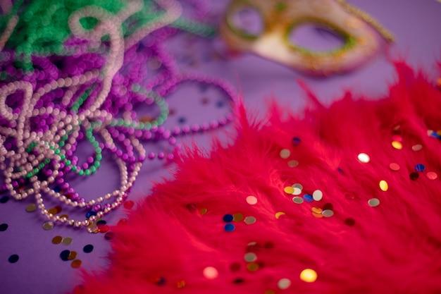 Carnaval. mardi gras. carnaval br. mardi gras. carnaval brésilien. carnaval brésilien de printemps.