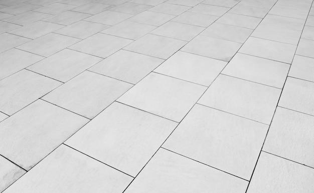 Carreaux de pavage à motifs, fond de plancher de brique en céramique