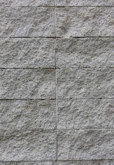Carreaux de pierre briques mur texture fond
