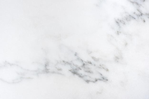 Carrelage blanc fond de texture de la surface de marbre, look de luxe ..