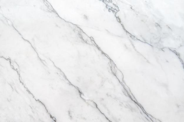 Carrelage fond de texture de surface en marbre blanc, aspect luxe
