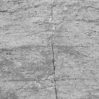 Carrelage en grès antique vague durable